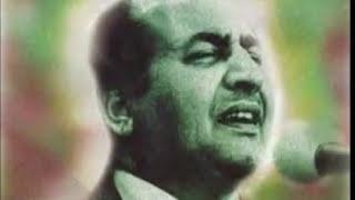 main pyaar ka raahi hoon..ek musafir ek hasina-Rafi -Asha- O P N - a tribute to the 3 musicteers