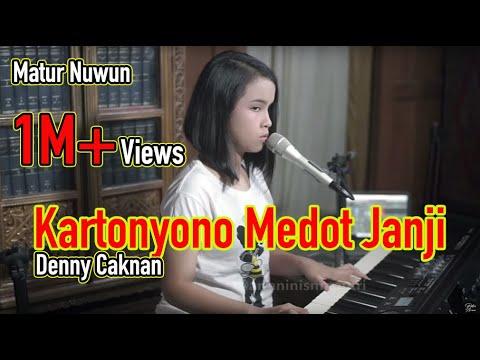 kartonyono-medot-janji-denny-caknan-(putri-ariani-cover)