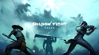 Shadow Fight Arena — PvP Fighting Game Android Gameplay screenshot 1