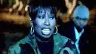 Watch Missy Elliott Click Clack video
