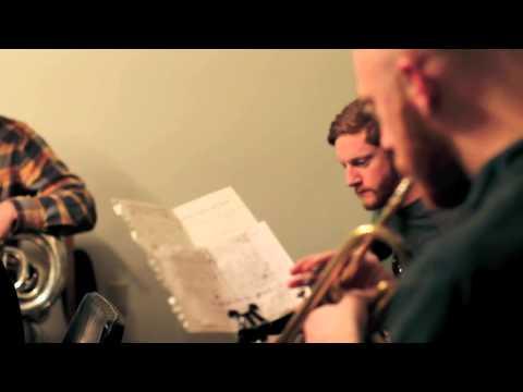 Jared Heinsch | The House Show