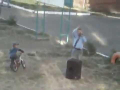 Багдаев Бато  01 09 2013