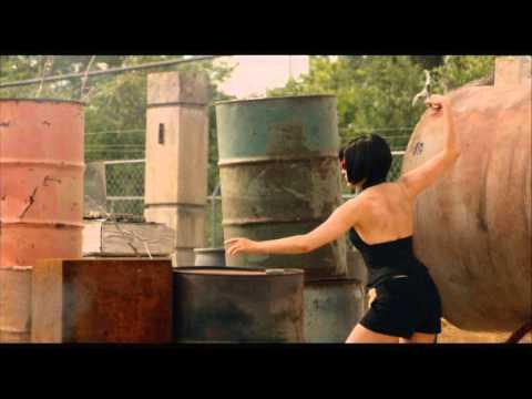Machete - International Trailer - At UK Cinemas 26 Nov 2010