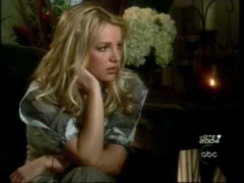 Britney Diane Nude Photos 85