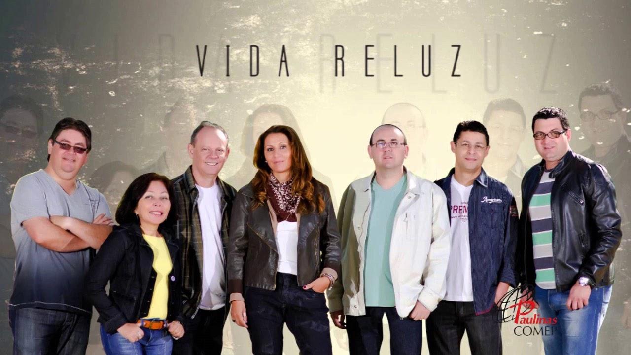 RELUZ BAIXAR VIDA MUSICA GRATIS