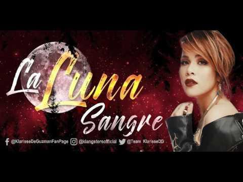 "La Luna Sangre ""Ikaw Lang Ang Mamahalin"" by Klarisse De Guzman"
