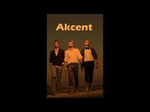 AKCENT MP3 STONED TÉLÉCHARGER LOVE
