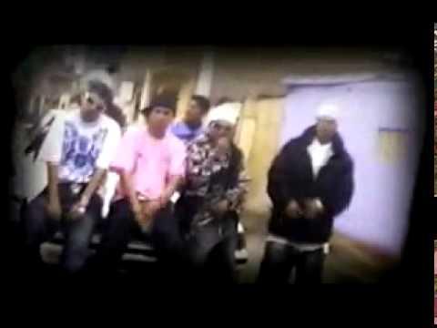 Mr Camaleon  Dj Bellacon   dj Rover Decena Reggaeton de Barrio Video Clip Official www bajaryoutube com