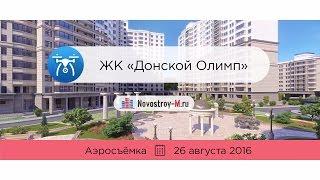 видео Как заказать Триколор в Серпухове