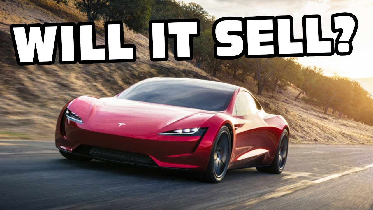 4-issues-for-tesla-to-address-to-sell-truck-and-hyper-car