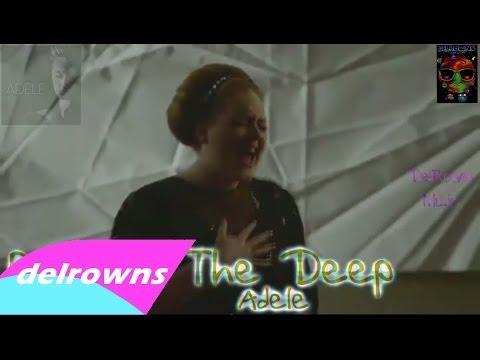Las Mejores Canciones del 2012 / Top 25 Songs 2012