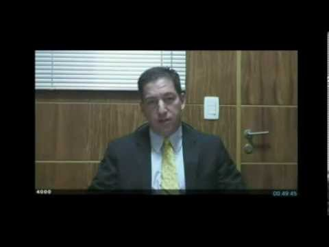 Glenn Greenwald testifies to the European Parliament, Committee on Civil Liberties — Mindenki Joga