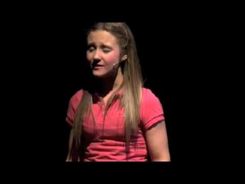 "At the Ballet- ""A Chorus Line""- Amanda Paige, Broo..."