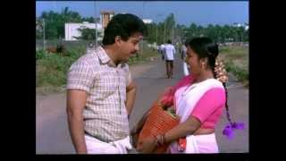 Per sollum pillai - Kamal & Radhika comedy