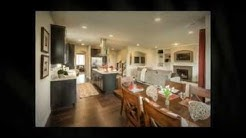 Malik Ridge - new homes in Kent, WA