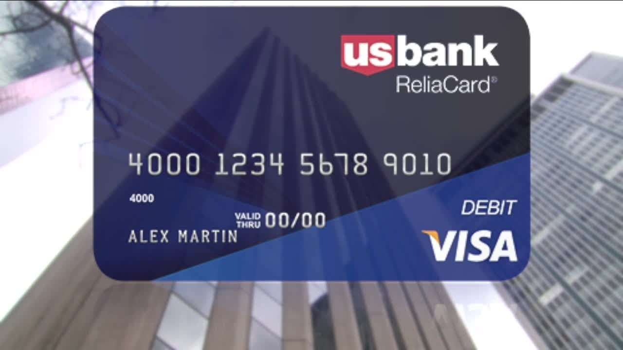 Viewers reach out with additional complaints involving U.S. Bank ReliaCard system for unemployment