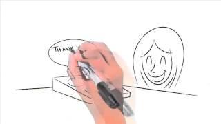 Potty Training Timer - Potty Training Tips