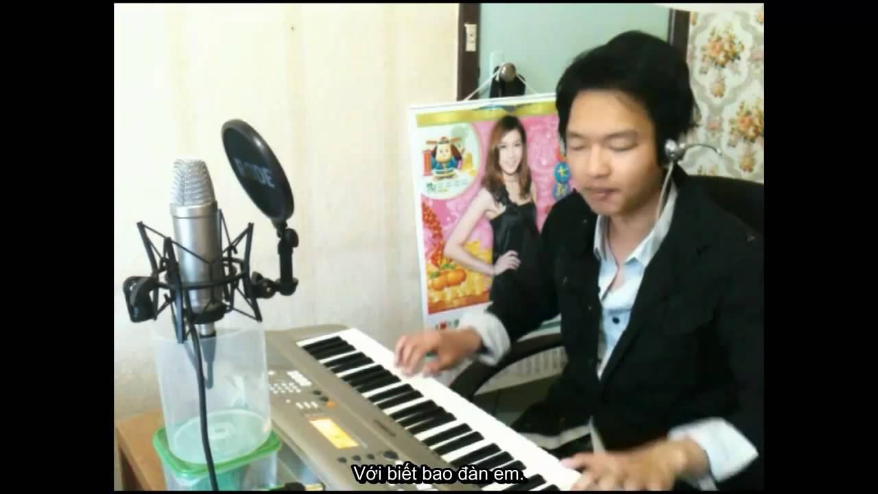 [ HD MV ] Nhạc Chế – Tiếu Ngạo Giang Hồ