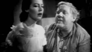 The Bribe (1949) - Trailer