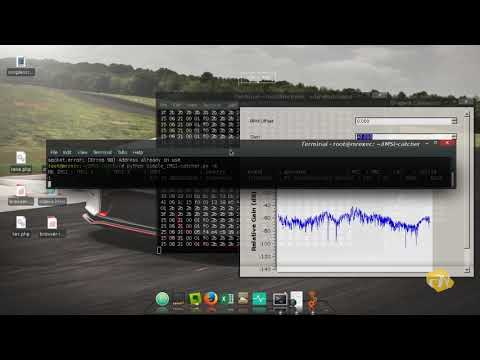 Baixar SDR Bts - Download SDR Bts | DL Músicas
