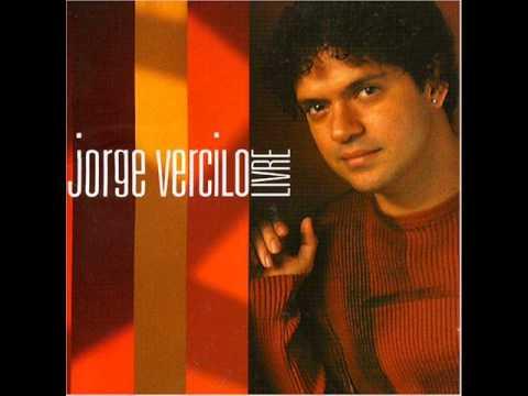 JORGE VERCILO - monalisa (REMIX)