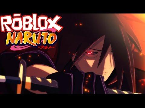 A BASIC SHARINGAN! || Roblox Shinobi Life Episode 19 (Roblox Naruto)