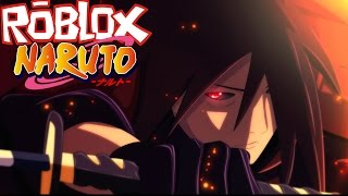 A BASIC SHARINGAN! || Roblox Shinobi Life Episode 19 (Roblox Naruto)