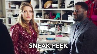 "The Bold Type 2x08 Sneak Peek ""Plan B"" (HD) Season 2 Episode 8 Sneak Peek"