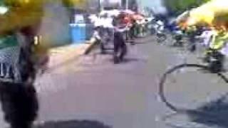 papalotla tlaxcala ( el barrio bravo de xilotzinco)