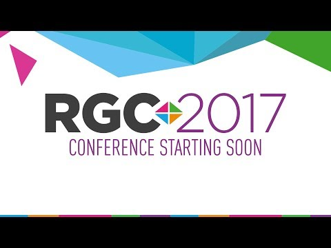 Responsible Gaming Conference