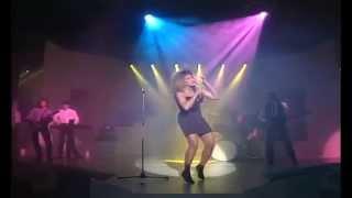 Baixar Tina Turner - The Best 1989