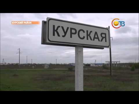 В Курском районе Ставрополья силовики уничтожили двоих боевиков