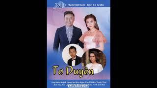 ost tơ duyên(phi nhung) - nhạc phim truyền hình việt nam