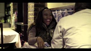 One Rand Family | Episode 4 | It