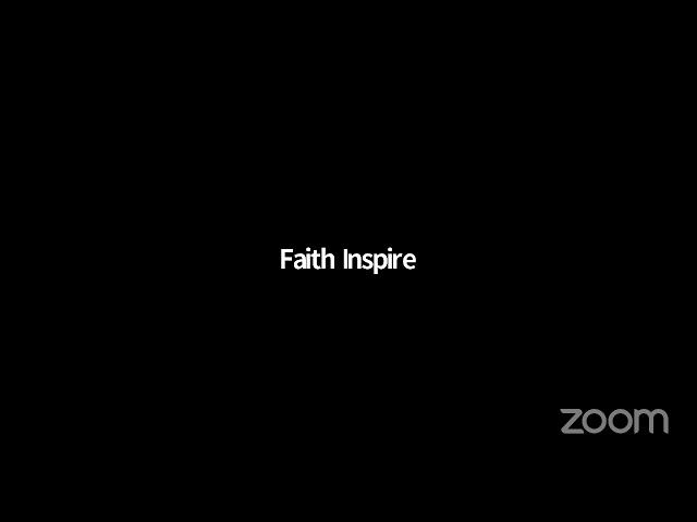 Tafsir ul Quran – Surah Al-Imran - V168 -Virtues of the Shaheed - Shaykh Junaid Dar Al-Azhary
