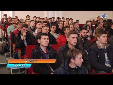 TV-4: