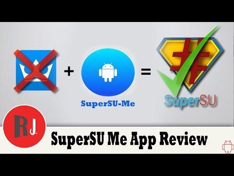 Supersu me-pro apk 9. 3. 8 download free apk from apksum.