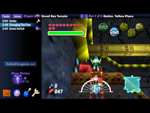 Beneath the Well | Zeldapedia | FANDOM powered by Wikia