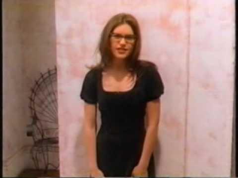 Lisa Loeb And Nine Stories - Stay