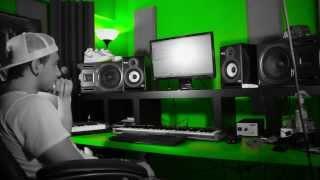Anıl Piyancı & Emrah Karakuyu (Ortak Albüm Projesi İçin Yeşil Oda'da)