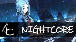 【Nightcore】Daddy DJ (Lyrics)
