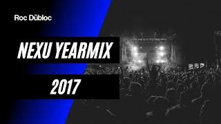 NEXU YEARMIX 2017