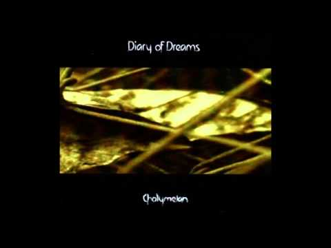 Diary of Dreams - False Affection, False Creation (lyrics)