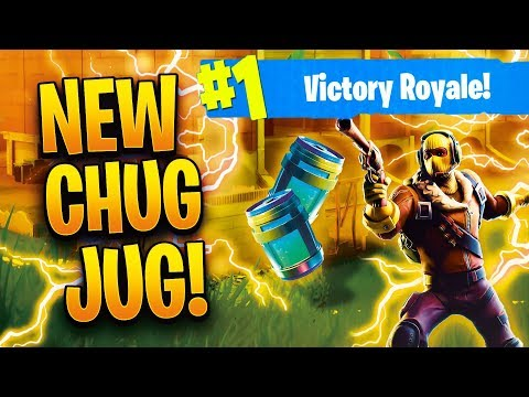 using-the-new-chug-jug-in-fortnite-solo-winning-streaks