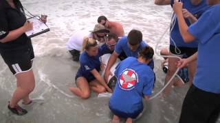 Rescue-Clearwater Trailer