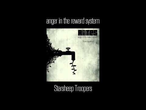 08 Starsheep Troopers