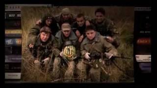 супер клип война.avi