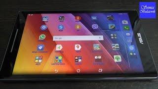 Не работает экран на планшете. Asus ZenPad 8.0  Ремонт планшета своими руками
