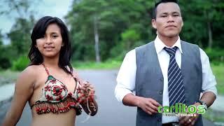 ChicosDelBarrio - Yaku Runas - Hmns Kichwas - Omaguas - Tr3s  Hermns  - Saywa  (V-rmx MauroMixerDj )
