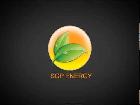 Most difficult and successful rooftop Solar power plant in Punjab